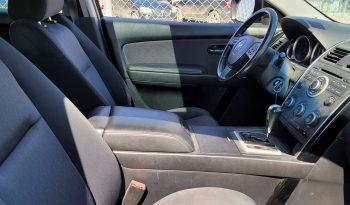 2009 Mazda CX-9 7Pass 4×4 GARANTIE 1 ANS full