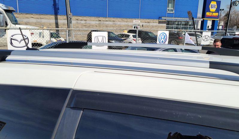 2014 Kia Sedona Full Equip 7 Pass GARANTIE 1 ANS complet